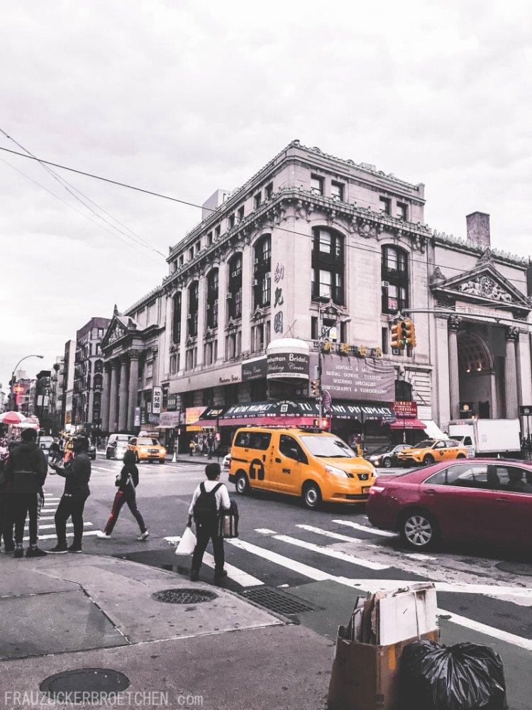 Ein kleiner Spaziergang duch Chinatown New York15.jpg