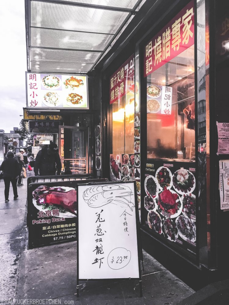 Ein kleiner Spaziergang duch Chinatown New York6.jpg