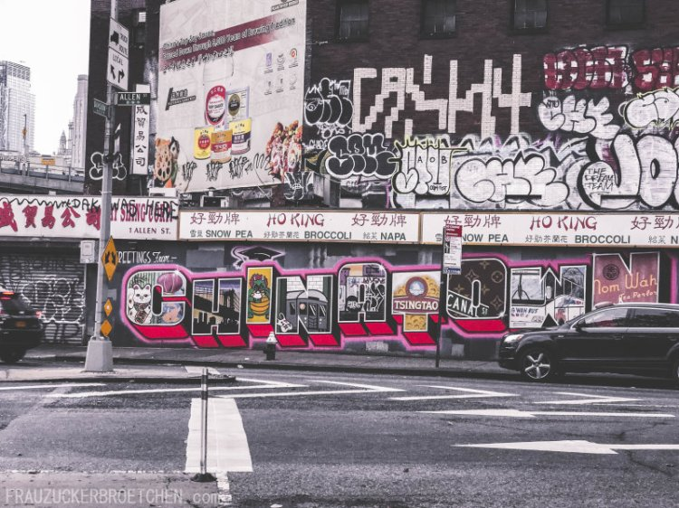 Ein kleiner Spaziergang duch Chinatown New York7.jpg