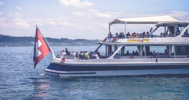 Überlingen am Bodensee_Seepromenade5