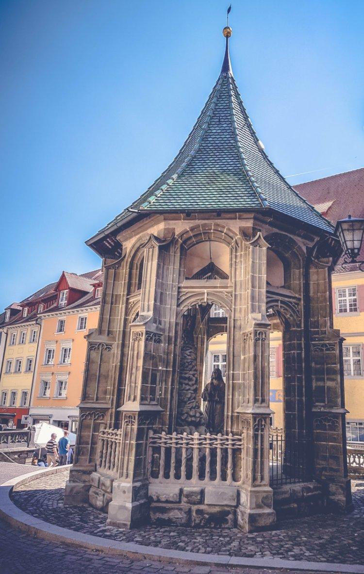 Überlingen_die wunderschöne Stadt am Bodensee13
