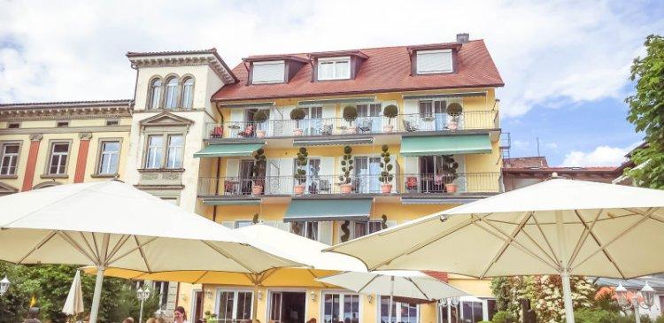 Überlingen_die wunderschöne Stadt am Bodensee6