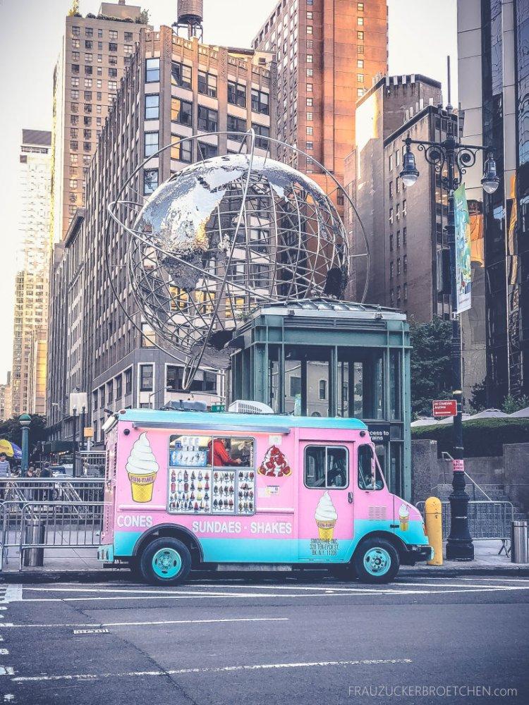 Gesund und günstig in New York essen gehen13