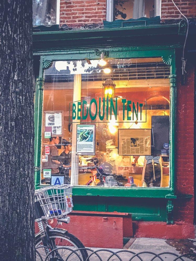Gesund und günstig in New York essen gehen14