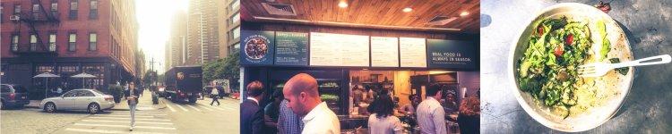 Gesund und günstig in New York essen gehen6