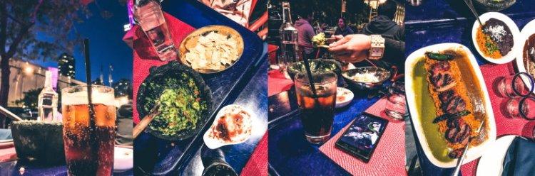 Gesund und günstig in New York essen gehen_mexikanisch2