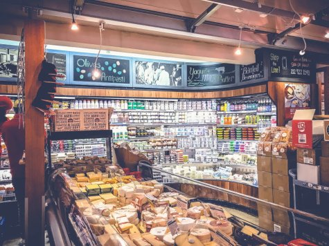 New York Food Markets_Grand Central Market11
