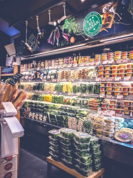 New York Food Markets_Grand Central Market12
