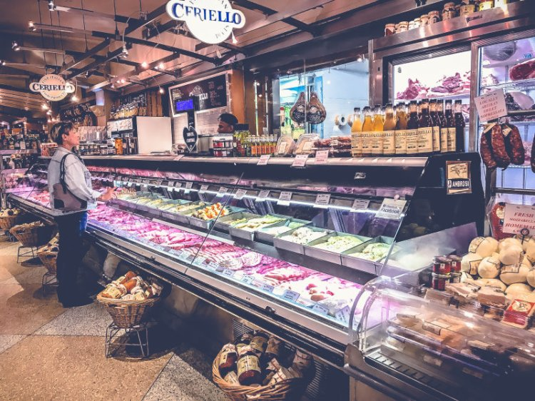 New York Food Markets_Grand Central Market15
