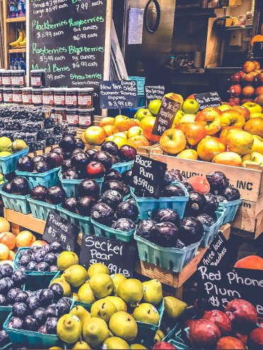 New York Food Markets_Grand Central Market6