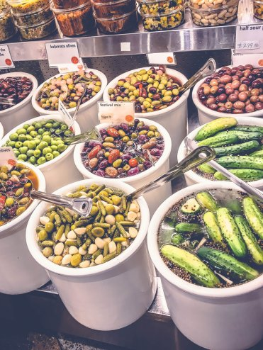 New York Food Markets_Grand Central Market8