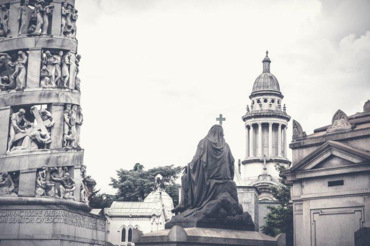 Cimitero Monomentale_Grabmahl Bernocci.jpg