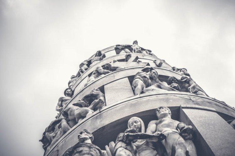 Cimitero Monomentale_Grabmahl Bernocci3.jpg