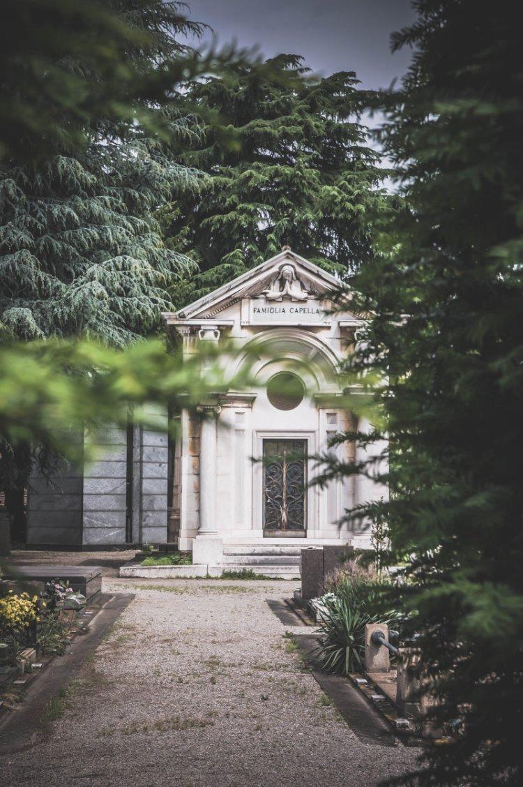Cimitero Monomentale_Mausoleum.jpg