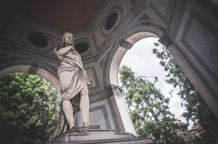 Cimitero Monumentale_Mailand.jpg