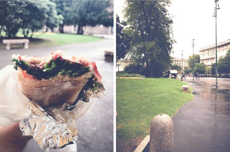 Leckere Sandwiches_Mailand.jpg