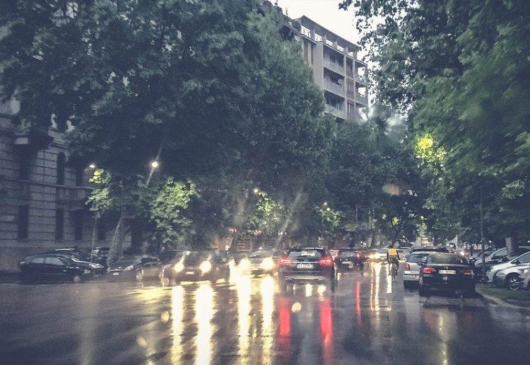 Mailand im Mai_Regenwetter.jpg