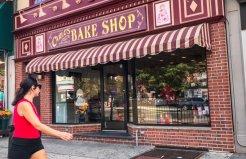 Carlos Bakery Hoboken September 2017_1
