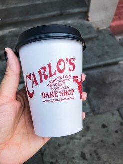 Carlos Bakery Hoboken September 2017_18