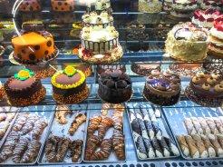 Carlos Bakery Hoboken September 2017_23