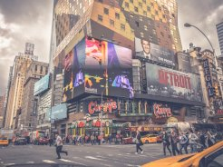 New York Throug My Lens_46